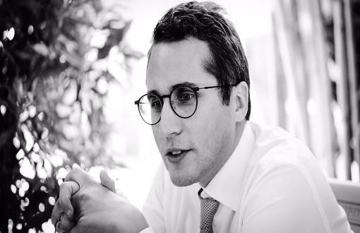 Entretien avec Ghassane El Machrafi, Chairman d'INWI money. On le remercie beaucoup d'avoir bien accepté de consacrer le présent entretien à Lte magazine
