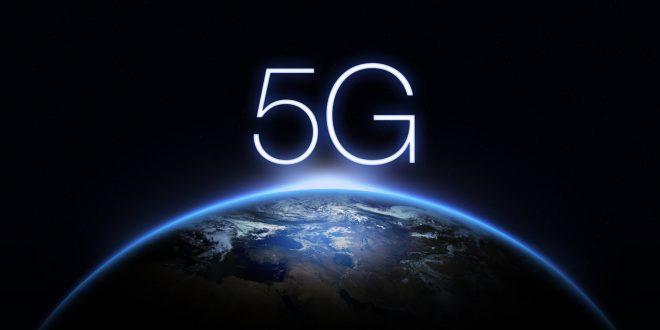 La 5G, les phantasmes !