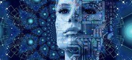 Intelligence artificielle et politiques publiques