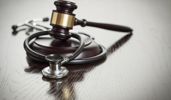 La régulation de la santé a l'ère du numérique