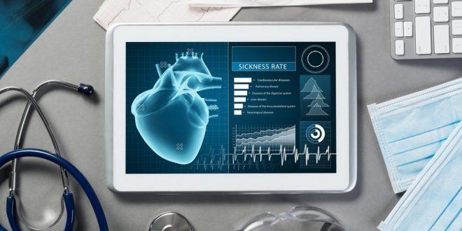 Les nouvelles technologies pour la santé