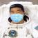 Extrait de l'Entretien avec l'astronaute Daniel Tani par Ahmed Khaouja.