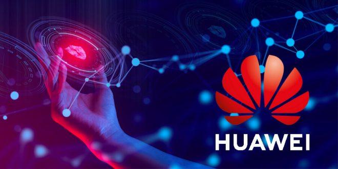 Huawei inaugure un Grand Centre mondial dédié à la Cybersécurité.