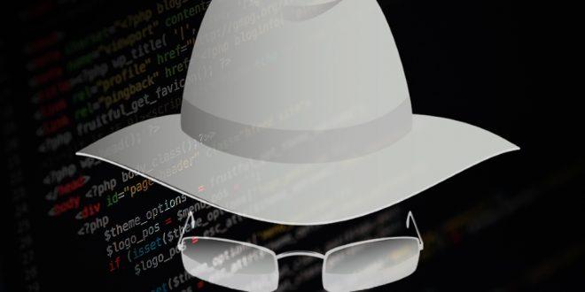 Ces hackers « éthiques » que s'arrachent les entreprises
