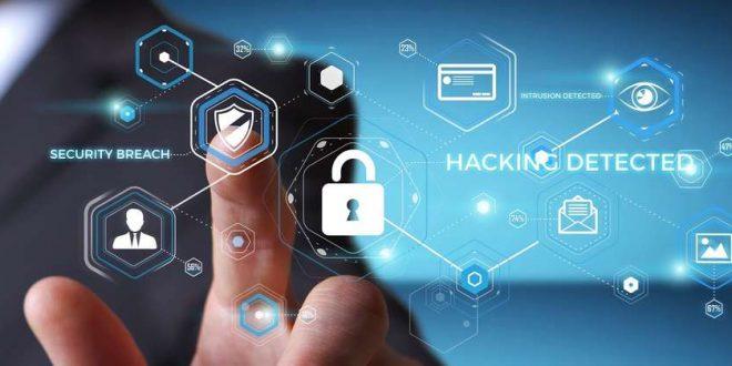 Société de l'information et cybersécurité
