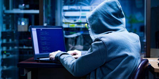 Entretien avec S.S hacker éthique ou halal