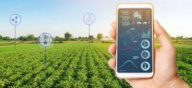La digitalisation, facteur de croissance économique dans le monde rural.
